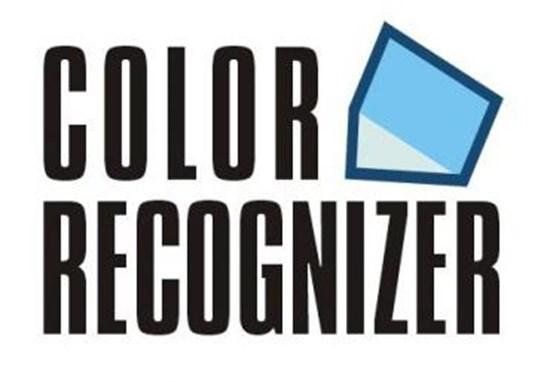Снимка на Mobile Color Recognizer – aplikacja do rozpoznawania kolorów