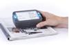 Obrazek Compact 4 HD - lupa elektroniczna