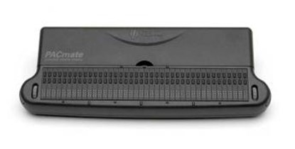 Picture of BrailleMate