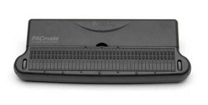 Снимка на Braille Mate – monitor brajlowski