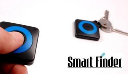 Obrazek SmartFinder Key Locator – lokalizator kluczy