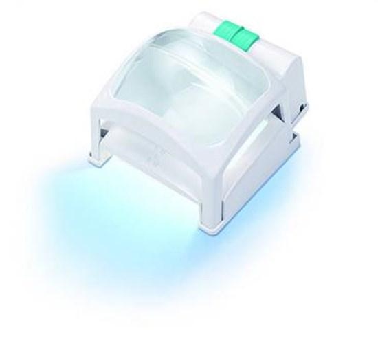 Obrazek TWIN-Lux LED 4,4 x – lupa optyczna