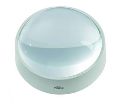 Picture of Dome magnifier 1,8x / Ø65 mm