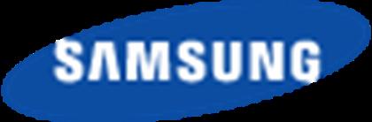 Obrazki dla producenta Samsung