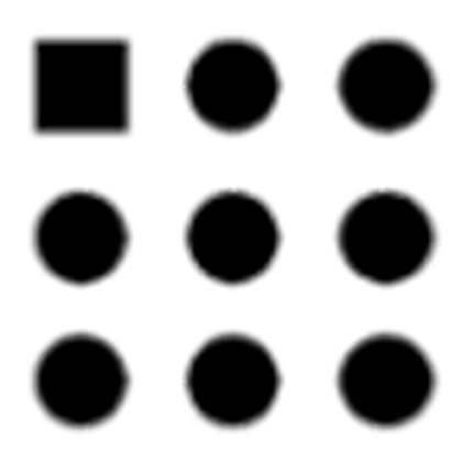 Obrazki dla producenta Ninepoint System GmbH