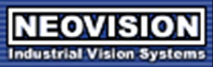 Obrazki dla producenta NeoVision