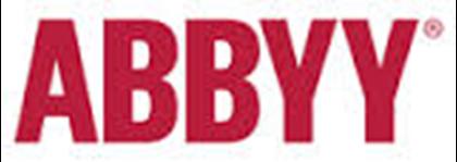Obrazki dla producenta ABBYY Software House