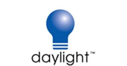 Obrazki dla producenta Daylight Company