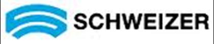 Obrazki dla producenta Schweizer
