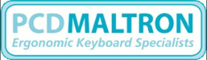 Obrazki dla producenta  P.C.D. MALTRON Ltd