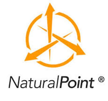 Obrazki dla producenta Natural Points