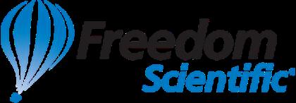Obrazki dla producenta Freedom Scientific Blind