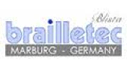 Obrazki dla producenta Blista Brailletec GmbH
