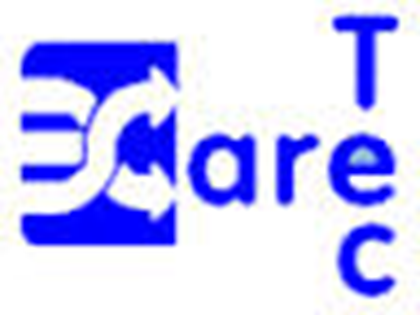 Obrazki dla producenta CareTec GmbH