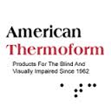 Obrazki dla producenta American Thermoform Corp.