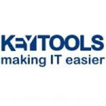 Obrazki dla producenta Keytools Ltd.