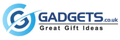 Obrazki dla producenta Gadgets UK Internet Ltd