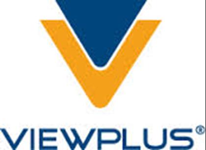 Obrazki dla producenta ViewPlus Technologies