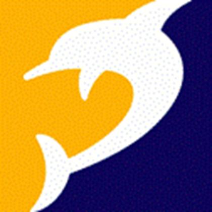 Obrazki dla producenta Dolphin Computer Access Ltd.