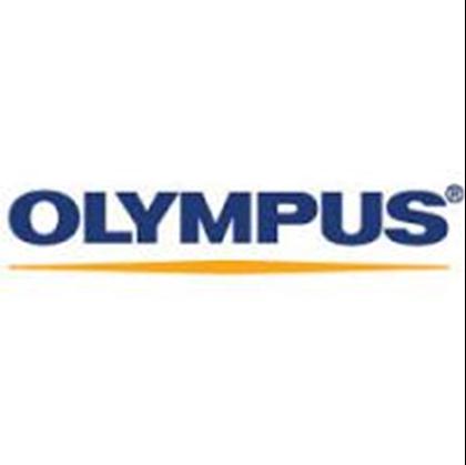 Obrazki dla producenta Olympus