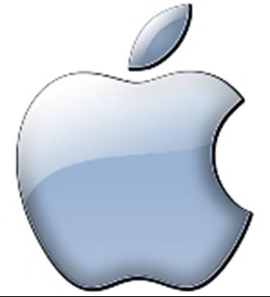 Obrazki dla producenta Apple