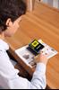Obrazek Compact 5 HD – lupa elektroniczna