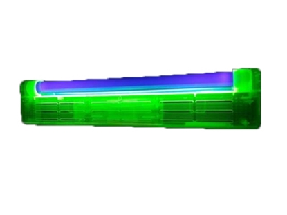 Picture of Lampa UV