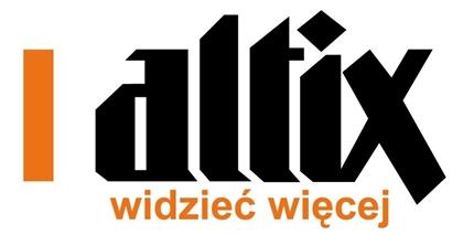 Obrazki dla producenta Altix sp. z o.o.