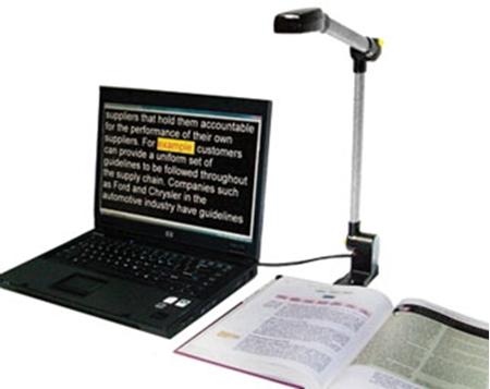 Obrazek dla kategorii Urządzenia lektorskie