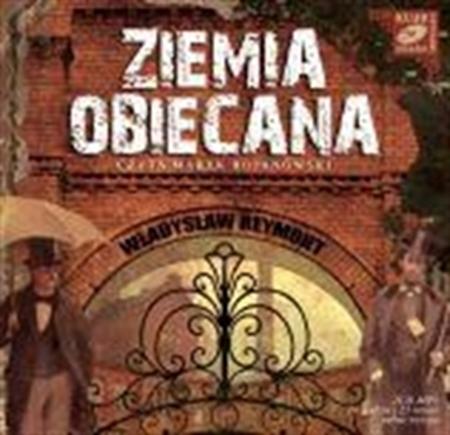 Obrazek dla kategorii Literatura polska