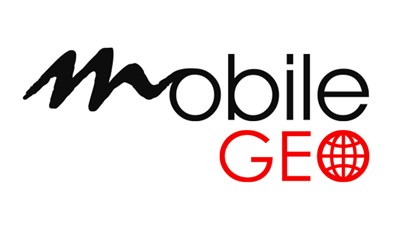 Obrazek Mobile Geo – program do nawigacji dla Windows Mobile