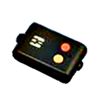 Picture of Vibrant light sensor