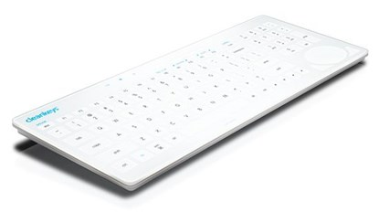 Picture of CleanKeys