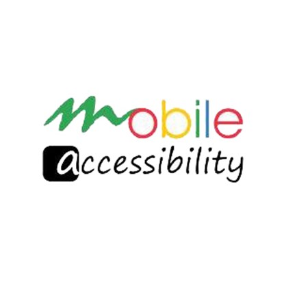 Изображение Mobile Accessibility – program do obsługi telefonów z systemem Android