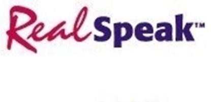 Obrazek RealSpeak – syntezator mowy