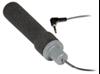 Obrazek Grasp Switch – przewodowy przycisk do urządzeń elektrycznych i elektronicznych