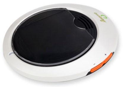 Picture of QuickTalker S, komunikator, przycisk z funkcją nagrywania