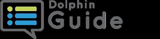 Obrazek Dolphin Guide – narzędzie ułatwiające słabowidzącym, niewidomym i seniorom pracę na komputerze i korzystanie z internetu