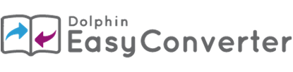 Picture of EasyConverter