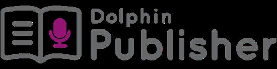 Obrazek Dolphin Publisher - oprogramowanie do tworzenia książek DAISY