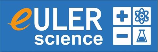 Picture of Euler Science – system translacji brajla