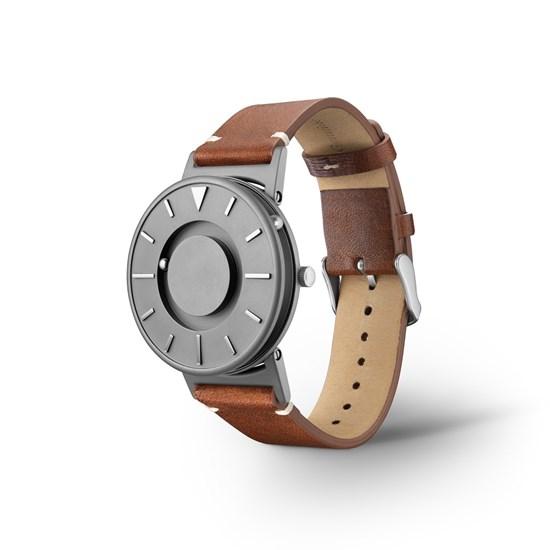Obrazek Bradley Classic - zegarek na rękę