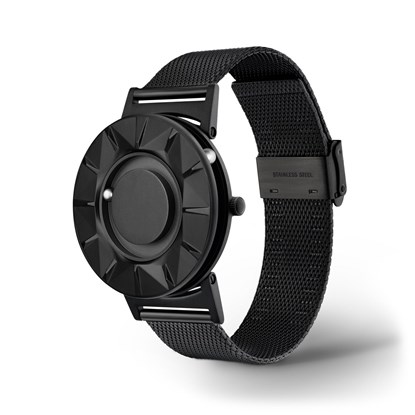 Picture of Bradley Element Black – watch