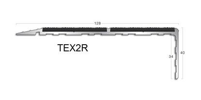 Obrazek Trans-Edge - TEX
