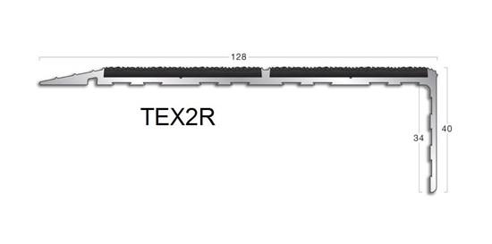 Picture of Trans-Edge - TEX