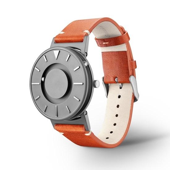 Obrazek Bradley x KBT – zegarek na rękę