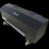 Picture of ViewPlus InkConnect – moduł do drukarek Elite & Premier