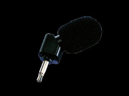 Obrazek Olympus ME-12 – mikrofon krawatowy