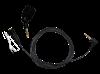 Picture of Olympus ME-52W – przypinany mikrofon z redukcją szumów