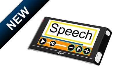 Picture of Compact 6 HD Speech